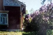 Продается дом с участком - Фото 2