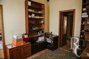 Крупногабаритная, уникальная, видовая квартира в центре Севастополя! - Фото 5