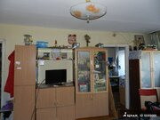 Продаю2комнатнуюквартиру, Барнаул, улица 80 Гвардейской Дивизии, 8, Купить квартиру в Барнауле по недорогой цене, ID объекта - 321932188 - Фото 2