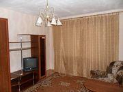 Продаётся 1-комнатная квартира в прекрасном месте Северного района - Фото 2
