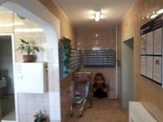 """Продается 4-х комнатная квартира в ЖК """" Волжский"""" - Фото 5"""