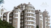 Продажа квартир ул. Руданского