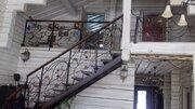 Продажа дома, Звягинцево, Курский район, Центральная, Продажа домов и коттеджей Звягинцево, Курский район, ID объекта - 503471971 - Фото 15