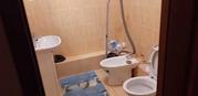 Сдаю комнату для женщины 18м Химки Юбилейный проспект - Фото 5