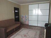 Продам 1-комнатную квартиру, Купить квартиру в Новосибирске по недорогой цене, ID объекта - 321283777 - Фото 3