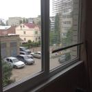 Продажа 4-комнатной квартиры, улица Чапаева 14/26, Купить квартиру в Саратове по недорогой цене, ID объекта - 320459914 - Фото 9