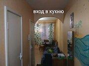 1 комнатная квартира по адресу г. Санкт-Петербург, Выборгский район, .