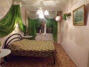 Хабаровская 56, Продажа квартир в Перми, ID объекта - 323406010 - Фото 7