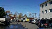 Сдаюофис, Хабаровск, Матвеевское шоссе, 40, Аренда офисов в Хабаровске, ID объекта - 600998899 - Фото 1
