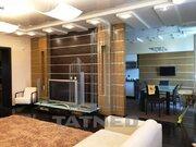 Продажа: Квартира 4-ком. Чехова 11 - Фото 2