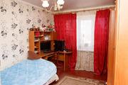Квартира, ул. Лебедева, д.9 к.5 - Фото 2