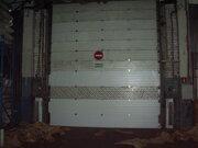 Сдаётся склад 2160 м2, Аренда склада в Твери, ID объекта - 900291788 - Фото 5