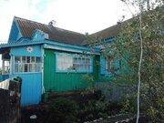 Продам дом в деревне, Продажа домов и коттеджей Мустафино, Аургазинский район, ID объекта - 502313865 - Фото 4