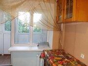 2-комн. квартира, Аренда квартир в Ставрополе, ID объекта - 320580978 - Фото 4
