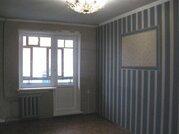 Продажа квартиры, Тюмень, Ул. Степная
