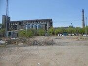 Производственная база, Готовый бизнес в Иркутске, ID объекта - 100059313 - Фото 17