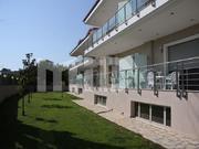 680 000 €, Вилла Халкидики Ситония, Продажа домов и коттеджей Ситония, Греция, ID объекта - 502430122 - Фото 2