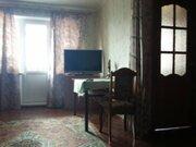 Продажа двухкомнатной квартиры на улице Волгина, 122 в Самаре, Купить квартиру в Самаре по недорогой цене, ID объекта - 320163115 - Фото 2