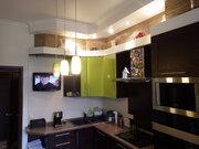 Отличная 1 комн квартира в Балашихе - Фото 3