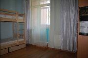 Двухкомнатная квартира в элитном районе города Фрязино. - Фото 3