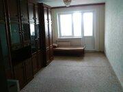 Сдам 3 комн квартиру, Аренда квартир в Самаре, ID объекта - 326399057 - Фото 2