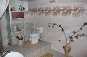 Продажа дома, Васюринская, Динской район, Ул. Луначарского - Фото 3
