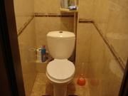 3 100 000 Руб., Квартира с ремонтом вторичка, Купить квартиру в Ессентуках по недорогой цене, ID объекта - 325969202 - Фото 8