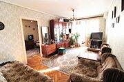 Продам 2х-комнатную квартиру в стандартном доме, Ялта, Массандра.Ипотека