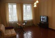 Продажа квартиры, Севастополь, Макарова
