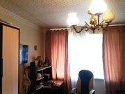 1-но комнатная квартира ул. Шевченко, д. 73в, Купить квартиру в Смоленске по недорогой цене, ID объекта - 322310678 - Фото 3