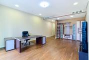Апартаменты в аренду 219 кв.м. в Москва Сити - Фото 5