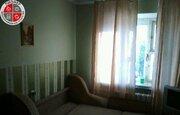 Продажа комнат в Ханты-Мансийском Автономном округе - Югре