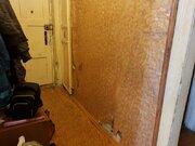 Сдается комната г. Щелково ул. Центральная д.38., Аренда комнат в Щелково, ID объекта - 700985038 - Фото 8