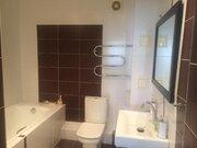 4 250 000 Руб., 3 квартира 83 м2., Купить квартиру в Батайске по недорогой цене, ID объекта - 315688756 - Фото 6
