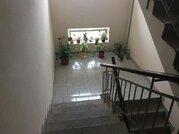 Продам 2-к квартиру, Ессентуки город, улица Нелюбина 25а - Фото 2