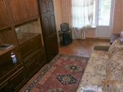 Сдам 1 комнатную квартиру ул.Украинская . 58 - Фото 3