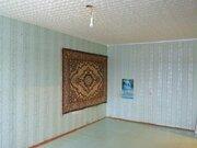 Продажа квартиры, Ключи, Верхошижемский район, Ул 70 лет Октября - Фото 4