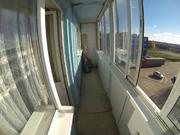 Однокомнатная квартира в Новой Москве., Купить квартиру в Яковлевском по недорогой цене, ID объекта - 322634202 - Фото 4