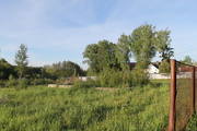 Участок Чеховский район Климовка - Фото 1