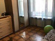 Продажа квартиры, Хабаровск, Тополево с., Купить квартиру в Хабаровске по недорогой цене, ID объекта - 321852733 - Фото 7