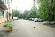 2 100 000 Руб., Отличная 1-комнатная квартира в г. Серпухов, ул. физкультурная, Купить квартиру в Серпухове по недорогой цене, ID объекта - 315896438 - Фото 32