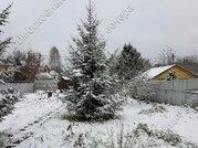 Киевское ш. 30 км от МКАД, Алабино, Дом 100 кв. м - Фото 5