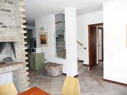 285 €, Аренда виллы для отдыха на острове Альбарелла, Италия, Снять дом на сутки в Италии, ID объекта - 504656505 - Фото 5