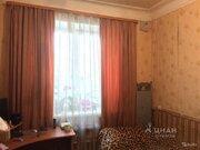 Продажа комнат Калинина пр-кт., д.14