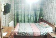 Отличная квартира у метро в Отличном состоянии в Сталинском доме, Купить квартиру в Санкт-Петербурге по недорогой цене, ID объекта - 320824345 - Фото 3