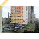 Пермь, Вильямса, 53а, Купить квартиру в Перми по недорогой цене, ID объекта - 321698642 - Фото 9