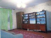 Продается 1-к квартира Интернатный - Фото 1