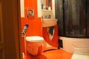 2-к квартира Приморское шоссе 28, Купить квартиру в Выборге по недорогой цене, ID объекта - 321744542 - Фото 7