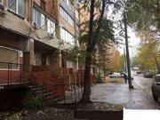 Продажа псн, Самара, м. Московская, Самара - Фото 2