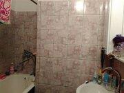 Продажа квартиры, Тюмень, Ул. Олимпийская, Купить квартиру в Тюмени по недорогой цене, ID объекта - 329774173 - Фото 7